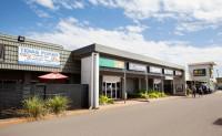 RAQ North Queensland Gathering -Townsville