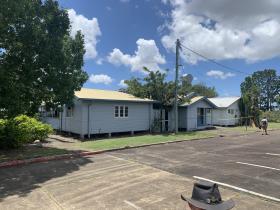 Bulimba Barracks Jan 2021 (51)
