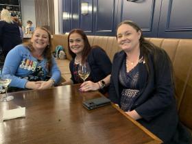 ANZAC Day Brisbane 2021 (18)
