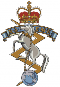 All Ranks 78th Corps Birthday Luncheon Brisbane 2020