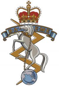All Ranks 79th Corps Birthday Luncheon Brisbane 2021