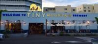RAEME NQ Function Townsville