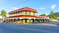 RAQ North Queensland Gathering - Townsville
