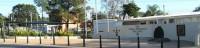Postponed - RAEME Reserve/CMF Reunion Brisbane 2020