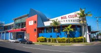RAQ Sunshine Coast Luncheon 2020