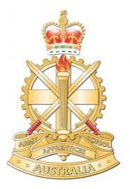 SE Qld Army Apprentice School Reunion 2021