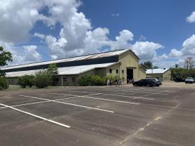 Bulimba Barracks Jan 2021 (48)