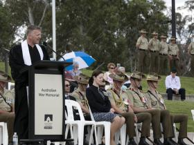 royal-australian-electrical-and-mechanical-engineers-raeme-75th-anniversary-parade-and-plaque-dedication-11217_37935212575_o
