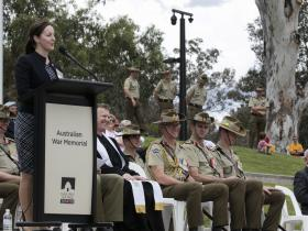 royal-australian-electrical-and-mechanical-engineers-raeme-75th-anniversary-parade-and-plaque-dedication-11217_37935213545_o