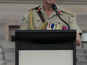 royal-australian-electrical-and-mechanical-engineers-raeme-75th-anniversary-parade-and-plaque-dedication-11217_37935212745_o