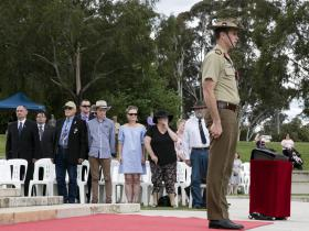 royal-australian-electrical-and-mechanical-engineers-raeme-75th-anniversary-parade-and-plaque-dedication-11217_38105568244_o