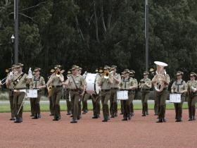 royal-australian-electrical-and-mechanical-engineers-raeme-75th-anniversary-parade-and-plaque-dedication-11217_24949171278_o