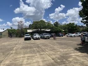 Bulimba Barracks Jan 2021 (49)