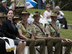 royal-australian-electrical-and-mechanical-engineers-raeme-75th-anniversary-parade-and-plaque-dedication-11217_27045490379_o