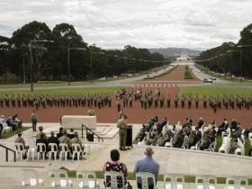royal-australian-electrical-and-mechanical-engineers-raeme-75th-anniversary-parade-and-plaque-dedication-11217_37935212035_o